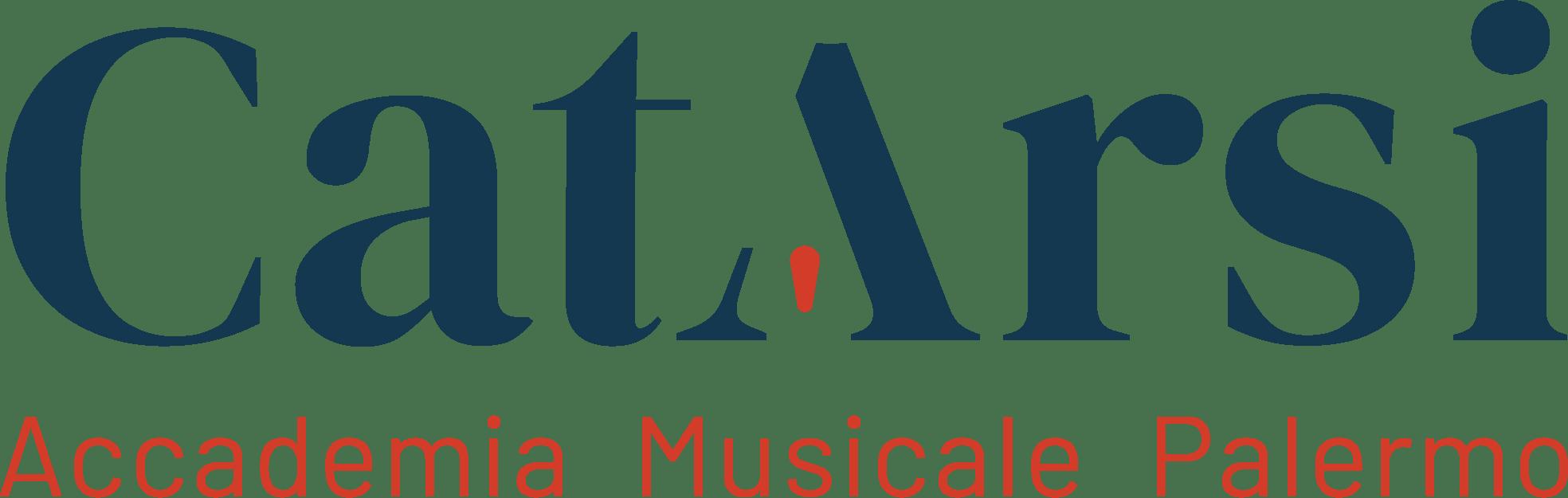 Accademia Musicale Catarsi